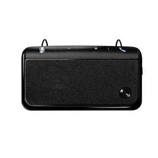 Motorola TX500 Universal Bluetooth In-car Speakerphone