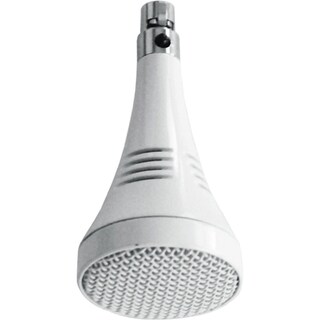 ClearOne Microphone