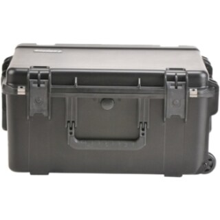 SKB Mil-Std Wateproof Case 10