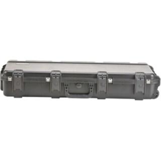 "SKB Mil-Std. Waterproof Case 6"" with Cubed Foam"