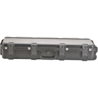 "SKB Mil-Std. Waterproof Case 6"" with Cubed Foam"
