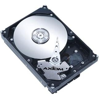 """Axiom 500GB - Enterprise Hard Drive - 3.5"""" SATA 3Gb/s - 7200rpm - 64M"""
