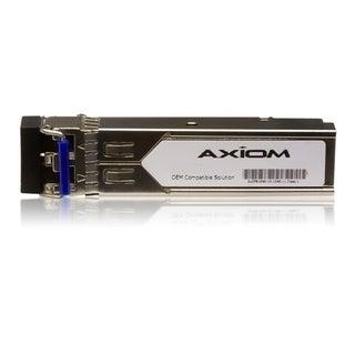 Axiom 10GBASE-SR SFP+ Transceiver for IBM - 69Y0389