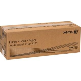 Xerox Fuser, 120V