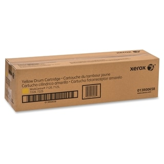Xerox 013R00658 Imaging Drum Cartridge
