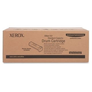 Xerox Standard Life CRU Imaging Drum For WorkCentre 5222 and 5225 Pri