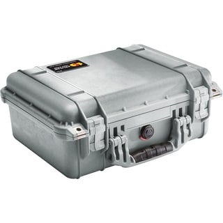 Pelican 1450 Case
