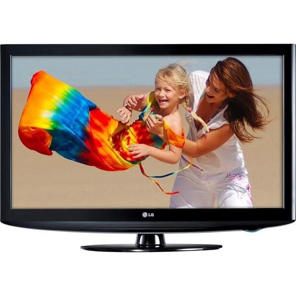 """LG 32LD333H 32"""" LCD TV - 16:9 - HDTV"""