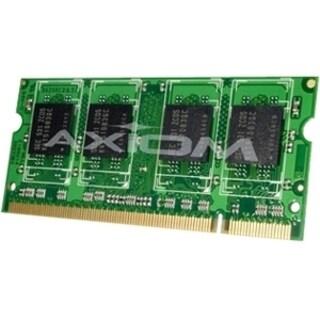 Axiom 2GB DDR3-1333 SODIMM for Acer # LC.DDR0A.010