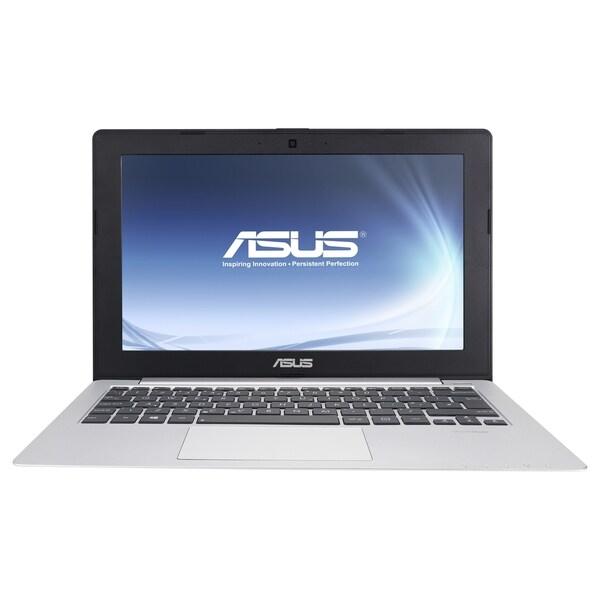 "Asus X201E-DH01 11.6"" LCD Notebook - Intel Celeron B847 Dual-core (2"