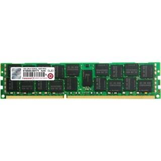 Transcend DDR3L 1600 REG-DIMM 16GB CL11 2Rx4 1.35V