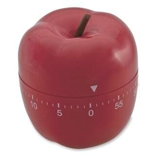 Baumgartens 60-min Apple Timer