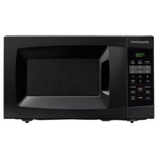 Frigidaire 0.7 Cu. Ft. Black Countertop Microwave|https://ak1.ostkcdn.com/images/products/7784410/7784410/Frigidaire-0.7-Cu.-Ft.-Black-Countertop-Microwave-P15179122.jpg?impolicy=medium