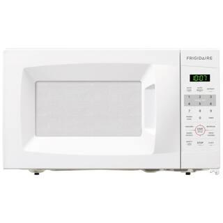 Nostalgia Electrics Retro Microwave Oven Free Shipping