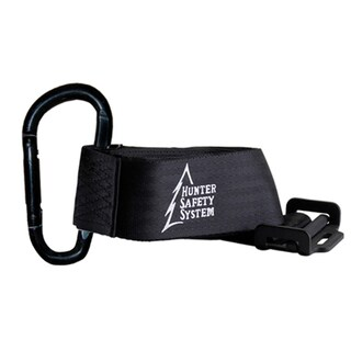 Hunter Safety Quick Connect Tree Strap