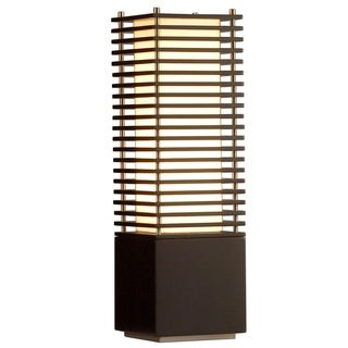 Kimura Accent Table Lamp