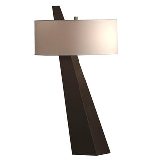 Obelisk Table Lamp