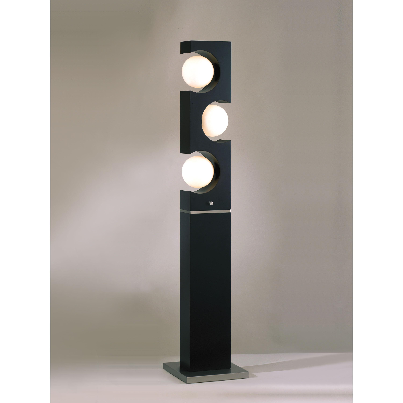 1960 Accent Floor Lamp
