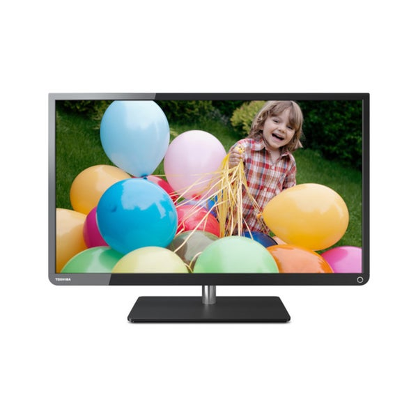 "Toshiba 32L1350U 32"" 720p LED TV"