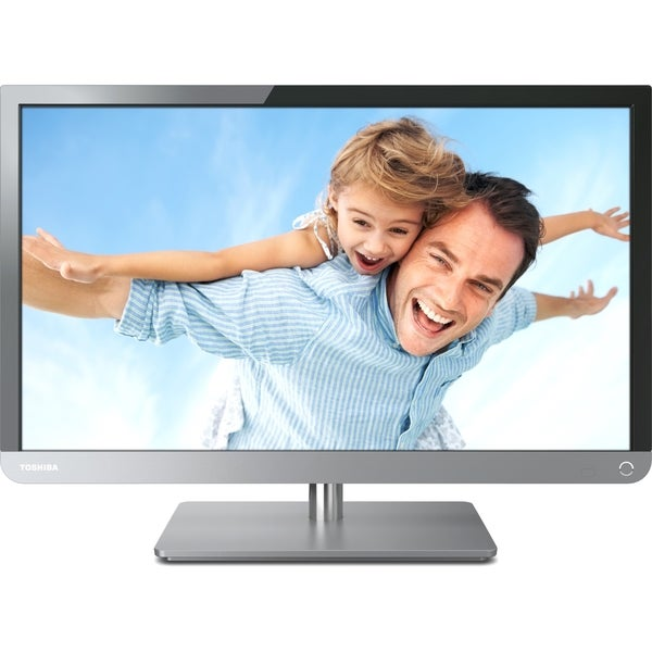 "Toshiba 32L2300U 32"" 720p LED TV"