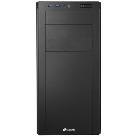 Corsair Carbide 200R System Cabinet