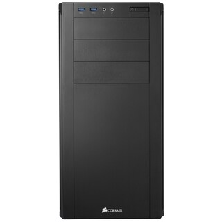 Corsair Carbide 200R System Cabinet