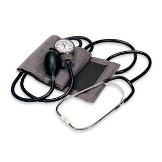 Home Manual Blood Pressure Kit