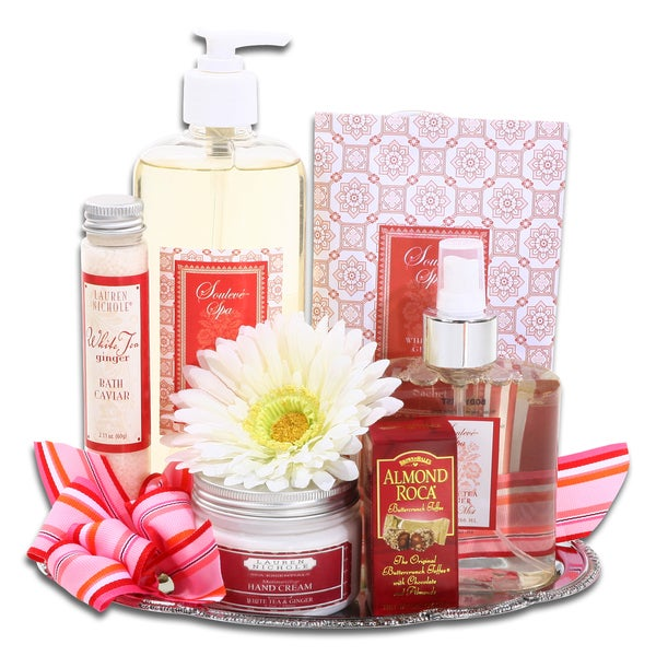 alder creek women Alder creek gift baskets offering a large assortment of online gift baskets & gift towers, including anniversary, birthday, get well, chocolate, coffee, tea, cheese, congratulations, gourmet gifts and many other items.