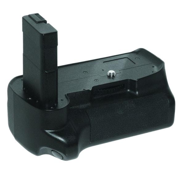 Agfa Photo Battery Grip for Nikon D3100