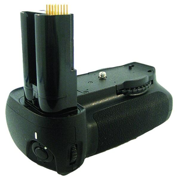 Agfa Photo Battery Grip for Nikon D80/D90
