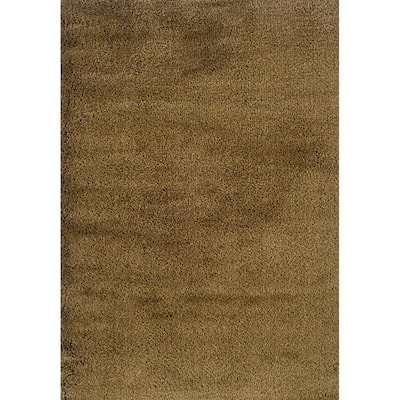 Modern Contemporary Rugs Clearance Liquidation Find