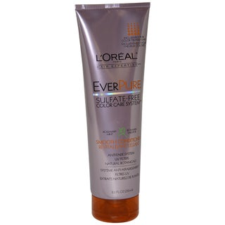 L'Oreal EverPure Rosemary Mint Smooth 8.5-ounce Conditioner