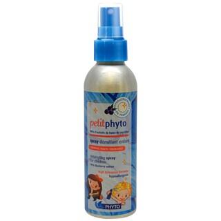 Petit Phyto Detangling Kid's 5.07-ounce Spray