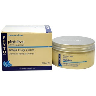 Phyto Phytolisse Express Smoothing Mask