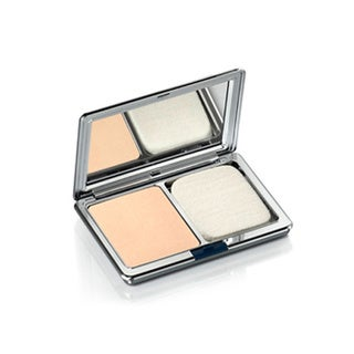 La Prairie Cellular Treatment Foundation Cameo Powder Finish
