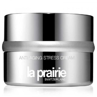 La Prairie Anti-aging 1.7-ounce Stress Cream