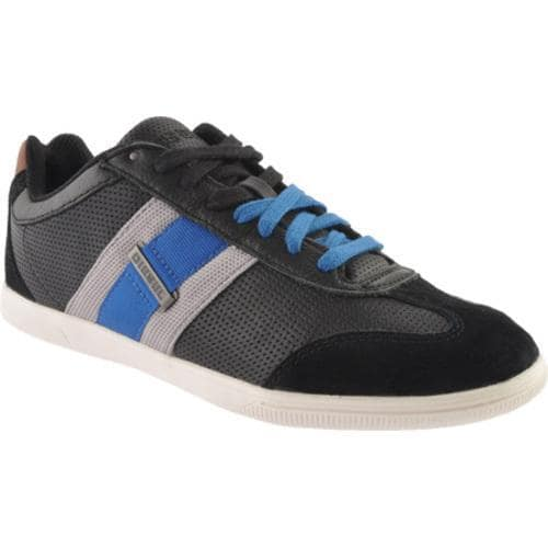 Men's Diesel Happy Hours Lounge Anthracite/Paloma/Skydiver