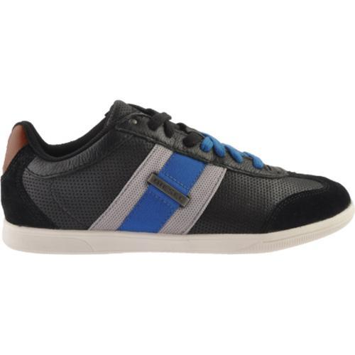 Men's Diesel Happy Hours Lounge Anthracite/Paloma/Skydiver - Thumbnail 1