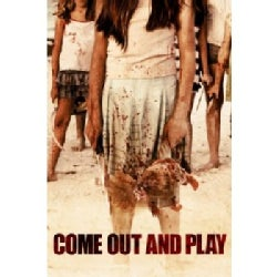 Come Out and Play (DVD)