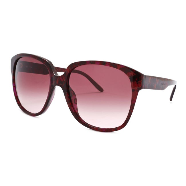 Theory Women's Fashion Sunglasses