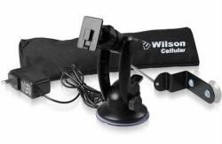 WilsonPro Home/Office accessory Kit