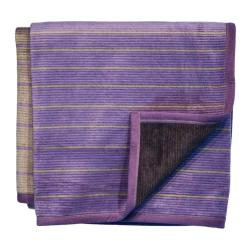 Bocasa Runway Woven Throw Blanket - Thumbnail 1