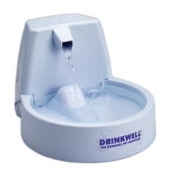 Drinkwell Original Fountain