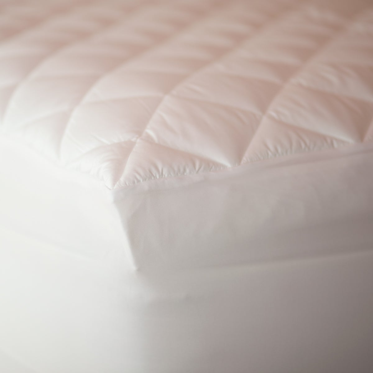 Ultimate Mattress Makeover Kit Queen/ King/ Cal King-size Feather Bed and Topper Set