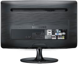Samsung B2230HD 22-inch 1080p LCD TV (Refurbished) - Thumbnail 1