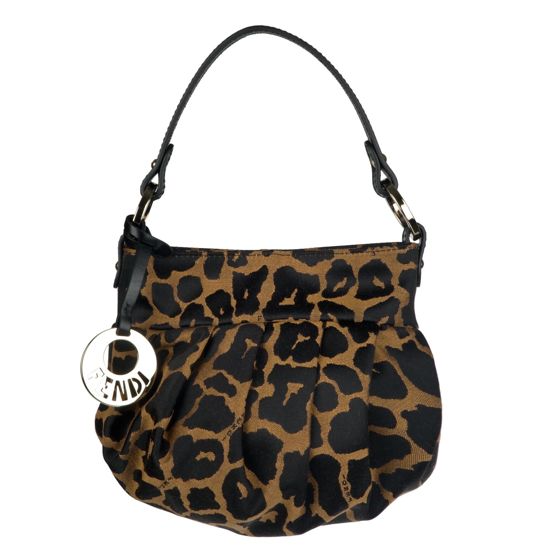 convertible celeste jaguar outline hobo signature in coach body cross handbags i bag