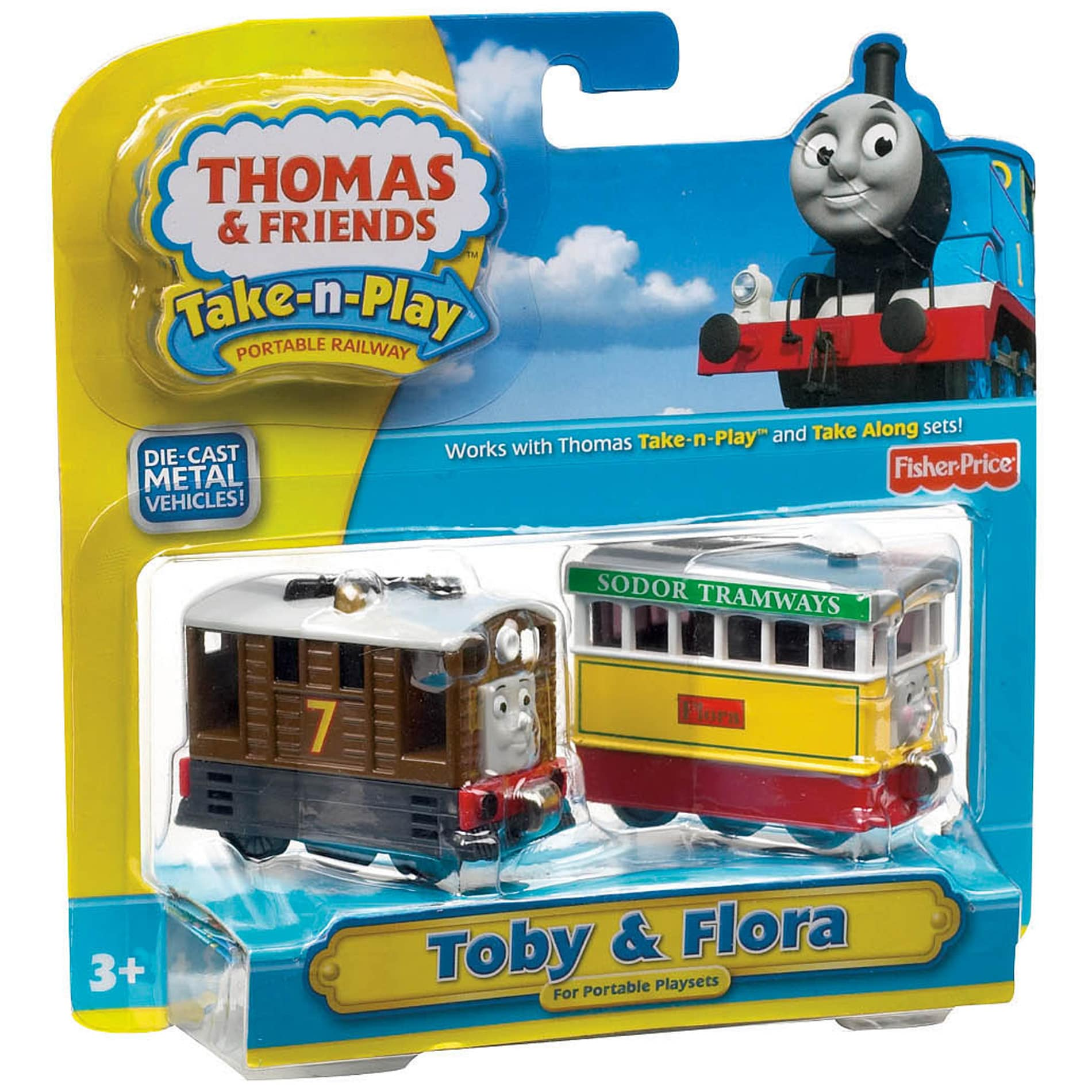 thomas and friends toby flora toy engine thomas and friends bedroom