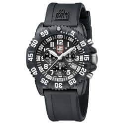 Luminox Men's Evo Navy Seal Colormark Chronograph Watch|https://ak1.ostkcdn.com/images/products/78/2/P13914786.jpg?impolicy=medium