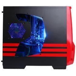 CyberpowerPC Gamer Ultra GUA220 w/ AMD A8-3870K 3.0GHz Gaming Computer