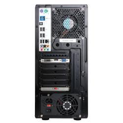 CyberpowerPC Gamer Xtreme GUA270 w/ AMD FX-8120 3.1GHz Gaming Computer